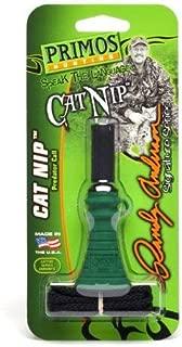 primos catnip