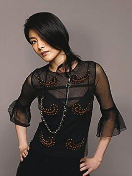Hao Wu Bao Liu