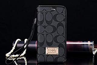 luxury iphone wallet