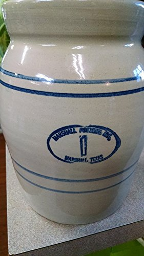 dating marshall pottery lustige antworten flirten