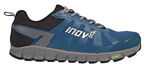 Inov8 Terraultra G 260 - Juego de Zapatillas de Running y Diadema para Hombre
