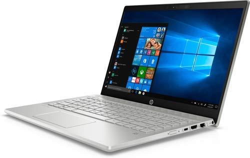 HP Pavilion 14-ce3000ns Portátil Core i5 RAM 8Gb SSD 512Gb 14' 1920 x 1080 Pixeles NVIDIA GeForce MX130 Windows 10 Home (Reacondicionado)