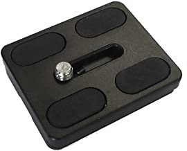 Dorr Quick Release Shoe for Take and Shoot Head