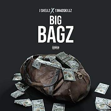 Big Bagz X J Shellz