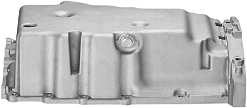 Best 2011 ford escape oil pan gasket replacement Reviews