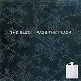 Man Flasks - Best Reviews Guide