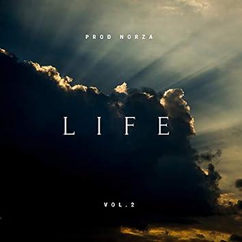 Life, Vol 2