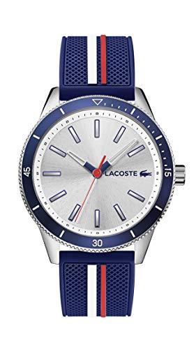 Catálogo de Lacoste Reloj comprados en linea. 11