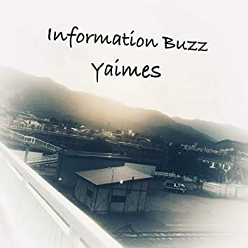 Information Buzz