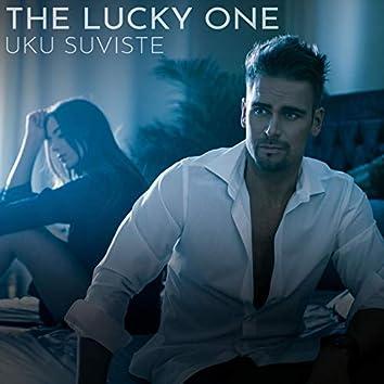 The lucky one (Karaoke)