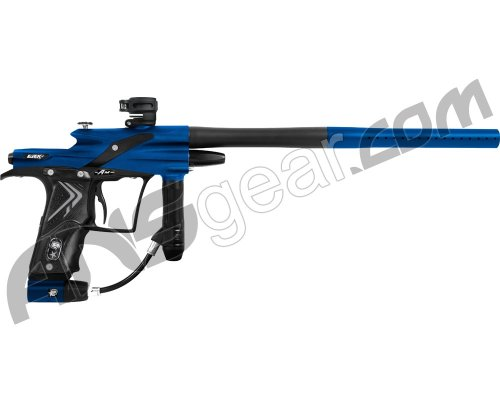 Top 10 paintball guns eclipse for 2021