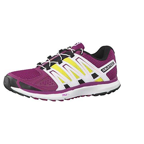 SALOMON Damen Outdoor Schuh X-Scream Outdoor Shoes
