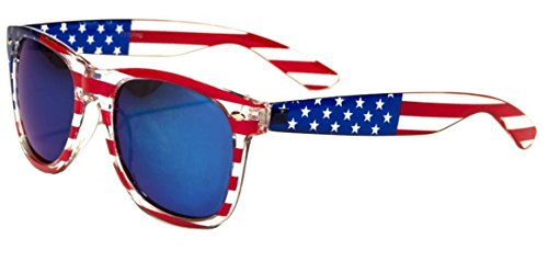 Top 10 usa sunglasses for women for 2020