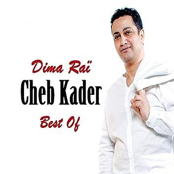 Dima Raï - Best Of