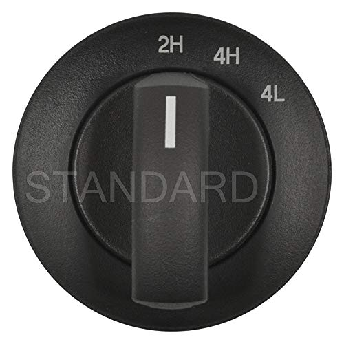 Standard Ignition TCA-63 Four Wheel Drive Actuator Switch