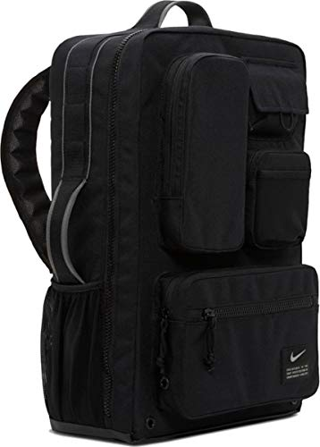 Nike Utility Elite Training Backpack, CK2656-010