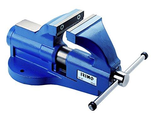 IRIMO IR201231, 145x310x130