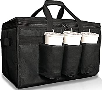 delivery bags