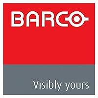 Barco Gレンズ (1.26-1.58 :1) ほとんどのCom Monレンズ Pgxx-61Bシリーズ R9832753用