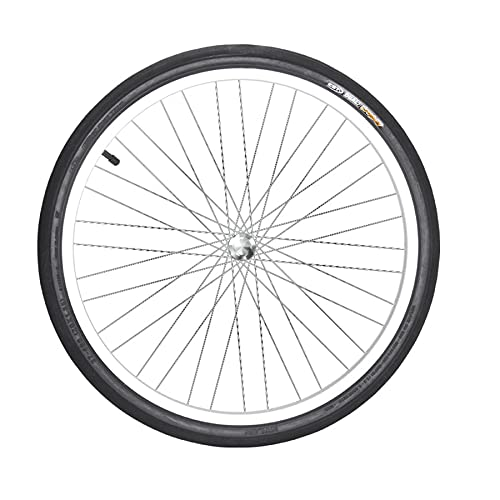 LDFANG Copertone Bici da Strada 20 Pollici 451 Pneumatici Bici 20×11/8 Pneumatici Bici 20 Pollici
