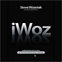 Best steve wozniak bio Reviews