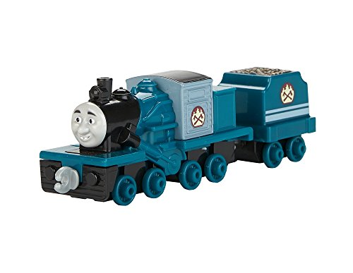 Thomas & Friends FJP54 Large Ferdinand, Thomas the Tank Engine Diecast Metal Toy Engine, Adventures Toy Train, 3 Year Old