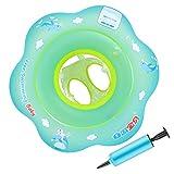 Orlegol Baby Schwimmring