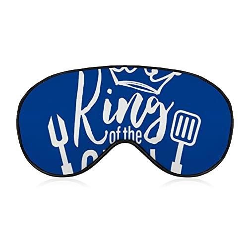 Augenmaske, Augenbinde, 3D-konturierte...