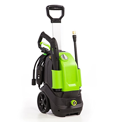 Greenworks GPW1703 1700PSI