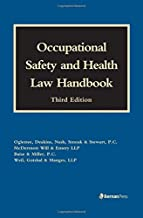 Best occupational health law uk Reviews