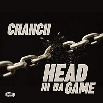 Head in Da Game