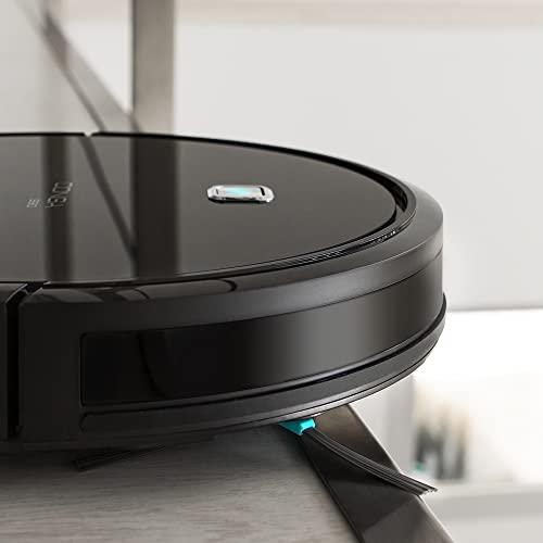 Cecotec Robot Aspirador Conga 990 Vital