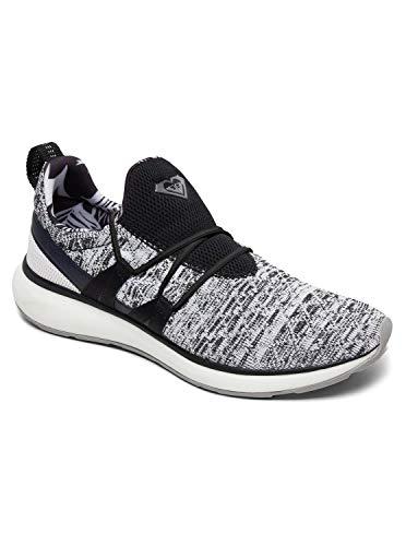 Roxy Damen Sneaker Set Seeker X Sneakers Sneakers Women