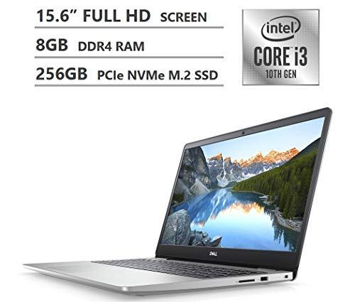 Comparison of Dell Inspiron vs Dell Inspiron 2-in-1 (C7486-3250GRY-PUS)