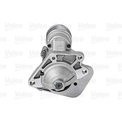 Valeo 438224 Starter