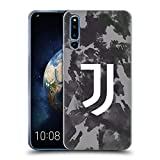 Head Case Designs Officially Licensed Juventus Football