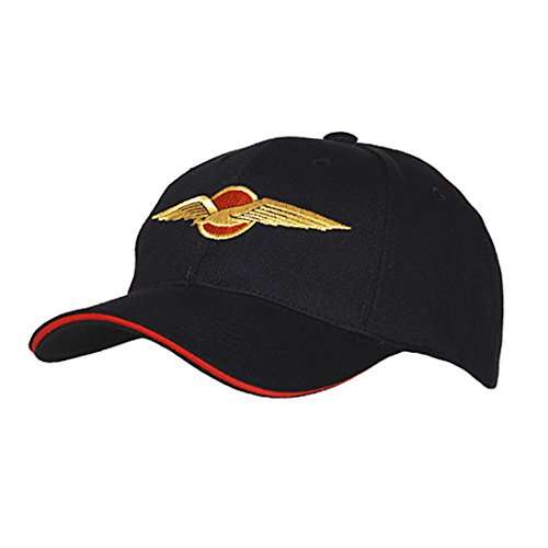 AlxShop - AlxShop - Casquette Aile Air-Force Hollande