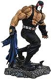 DIAMOND SELECT TOYS DC Gallery - Comic Bane PVC Statue (JAN202452)
