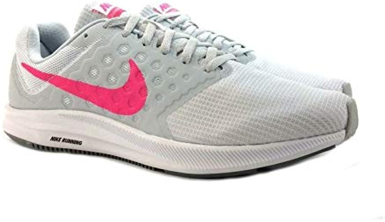 Nike, Herren Herren Turnschuhe Grau grau 36 EU  niedrige Preise
