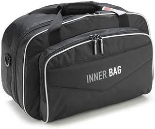 Best givi t502 inner bag Reviews