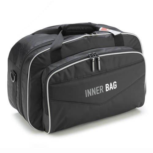 Inner bag for V47, V46, E41 Keyless, E460, E360, E45, B47 Blade, E470 Simply III, E450 Simply II cases. GIVI