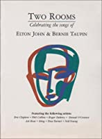 Two Rooms: Celebrating the Songs [DVD]
