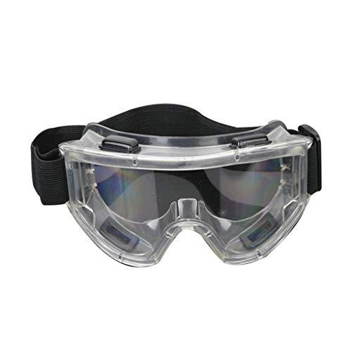 PINH-lang - Gafas Protectoras antiempañamiento