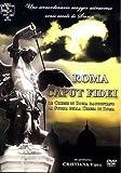 roma caput fidei 5 dvd