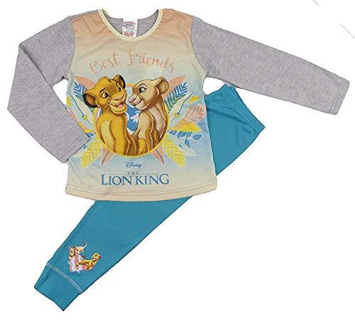 Pijama Campanilla diseño Princesa Disney Sirenita