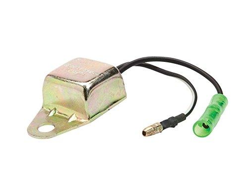 Sellerocity Low Oil Sensor Alert Compatible with Most Honda EM1800 EM2500 EM3500 EM5000 EM6000 EN2000 EN2500 EN3500 EP2500 EW171 EX3300 EX4500 EZ1400 EZ2500 EZ3500 EZ5000 EZ5000
