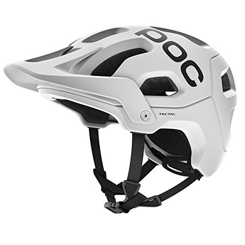 POC Tectal, Helmet for Mountain Biking