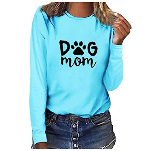 kühlen schwarz t Shirt tollen schickes Pullover Langen Hoodie Damen selbst Bedrucken schwarz strickes Sweatshirt dunkelblauer günstig Royalblau Damen schöne Winterpullover Shirts