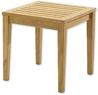 Best cassara outdoor furniture Reviews