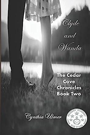 Clyde and Wanda